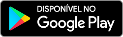 Logotipo do Google Play Store